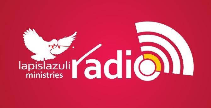 Lapis LM Radio